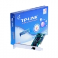 Lan Card TP-Link TF-3200